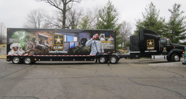 vehicle wraps louisville