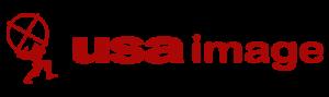usa image logo 2