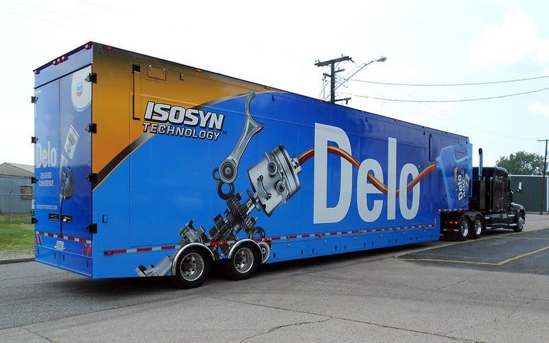 trailer wraps louisville