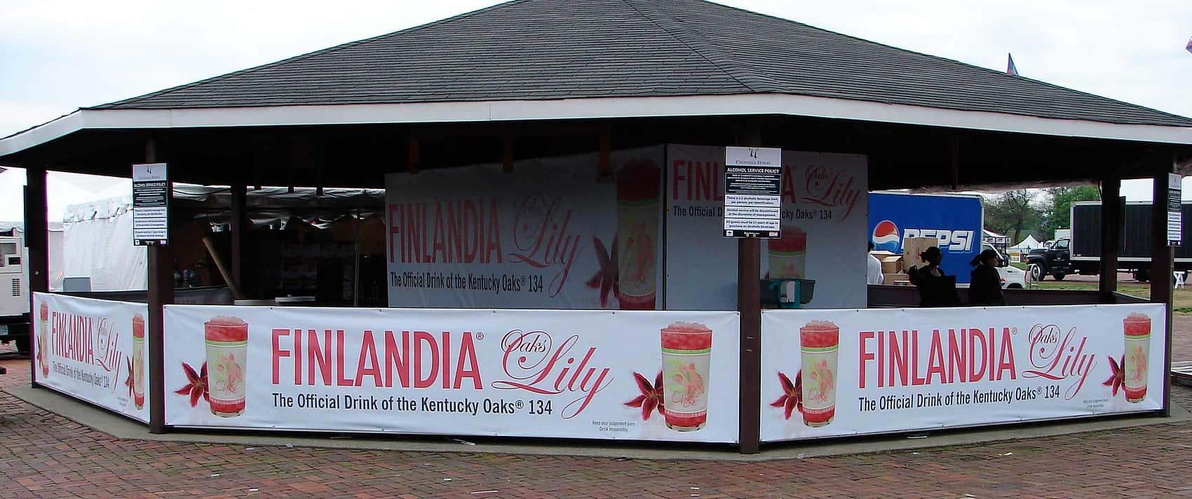 banner printing in louisville