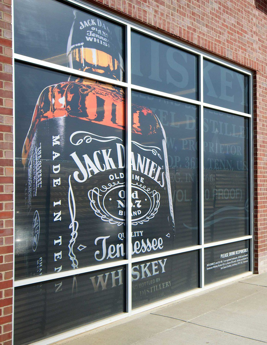 window graphics louisville